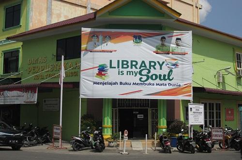 Gedung Dinas Perpustakaan Kota Tebing Tinggi.jpg